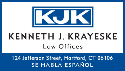 Ken Krayeske Law Offices